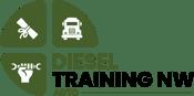 ADTC_Logo-3
